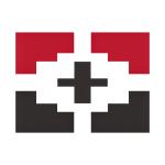 Stock GPRK logo