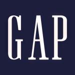 Stock GPS logo