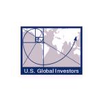 Stock GROW logo