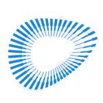 Stock GRTS logo