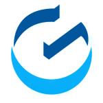 Stock GRVY logo