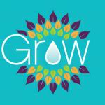 GRWG Stock Logo