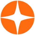 Stock GSAT logo