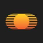 GSBC Stock Logo