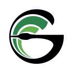 Stock GSHD logo