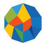 Stock GSM logo