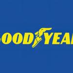 GT Stock Logo