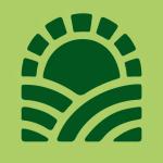 Stock GTBIF logo