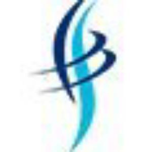 Stock GTBP logo