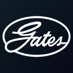 GTES Stock Logo