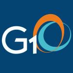 Stock GTHX logo