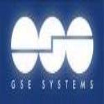 GVP Stock Logo