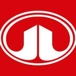 GWLLY Stock Logo