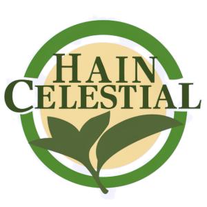 Stock HAIN logo