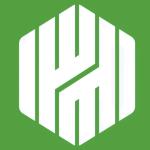 Stock HBAN logo