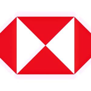 Stock HBCYF logo