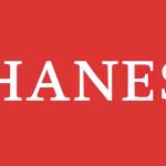 Stock HBI logo