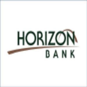 Stock HBNC logo