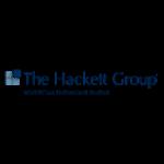 HCKT Stock Logo