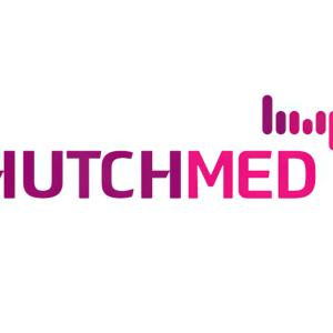 Stock HCM logo