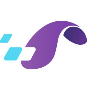 Stock HEPA logo