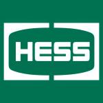 Stock HES logo