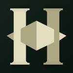 Stock HLI logo