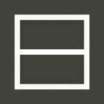 HLTH Stock Logo