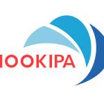 Stock HOOK logo