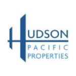 HPP Stock Logo