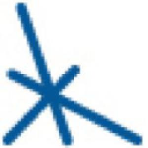Stock HR logo