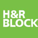 Stock HRB logo