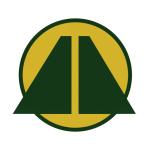 Stock HTLF logo