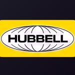 Stock HUBB logo
