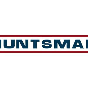Stock HUN logo