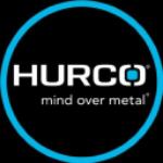 Stock HURC logo