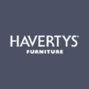 HVT.A Stock Logo