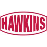 Stock HWKN logo