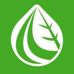 Stock HYLN logo