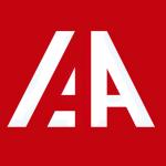 Stock IAA logo