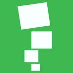 Stock IART logo