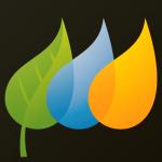 IBDRY Stock Logo