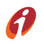 Stock IBN logo
