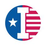 Stock ICD logo
