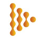 Stock ICHR logo