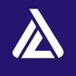 ICL Stock Logo