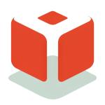 Stock ICLK logo