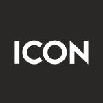 Stock ICON logo