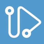 IDCC Stock Logo