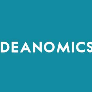 Stock IDEX logo